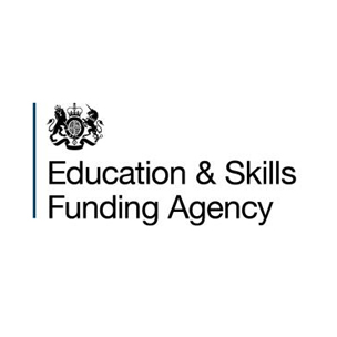 Education Skills & Funding Agency