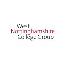 West Nottinghamshire College Group