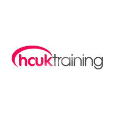 HCUK Training
