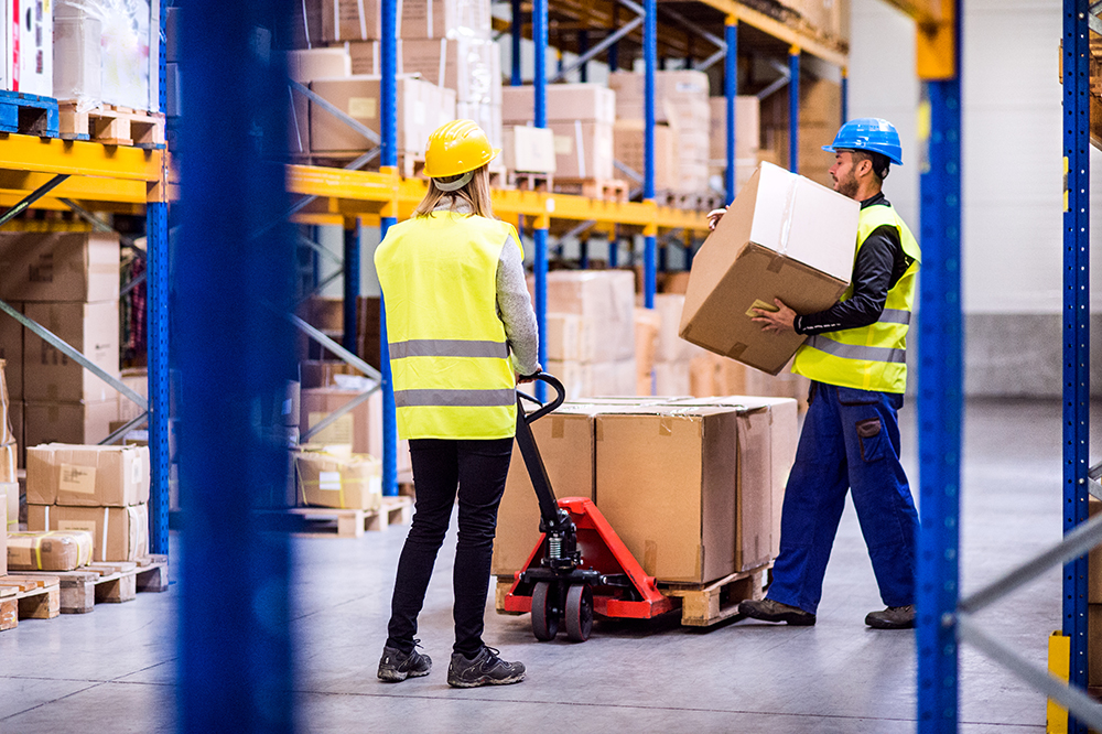 1-young-workers-in-a-warehouse-PQGGWXA
